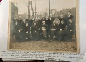 foto 1920 bij ida
